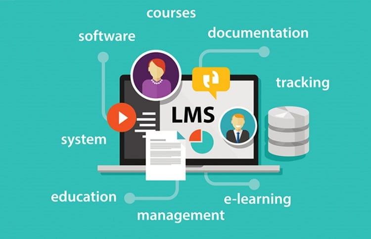 WHAT MAKES A GOOD LEARNING MANAGEMENT SYSTEM?