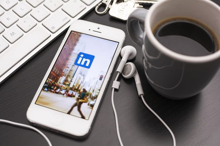 Types of Certification that LinkedIn Allows