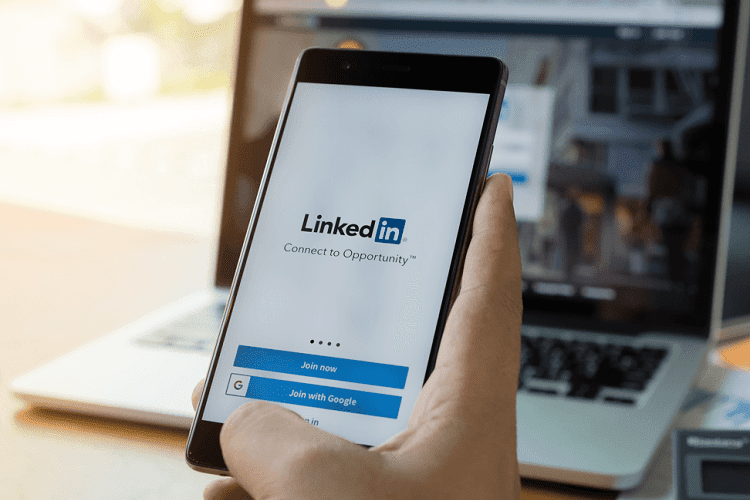 Other things You can do to Enhance Your LinkedIn Profile