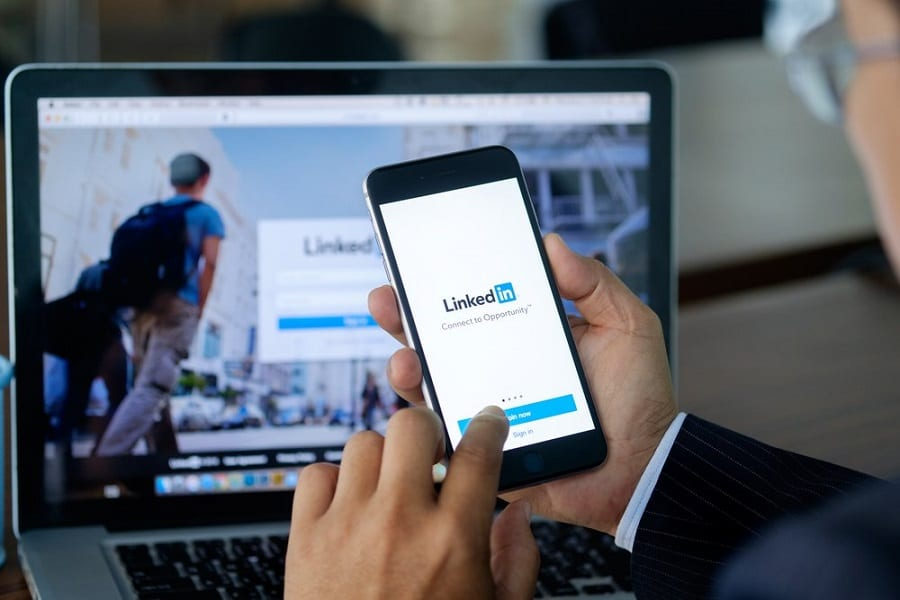 How To Add Certificates To LinkedIn