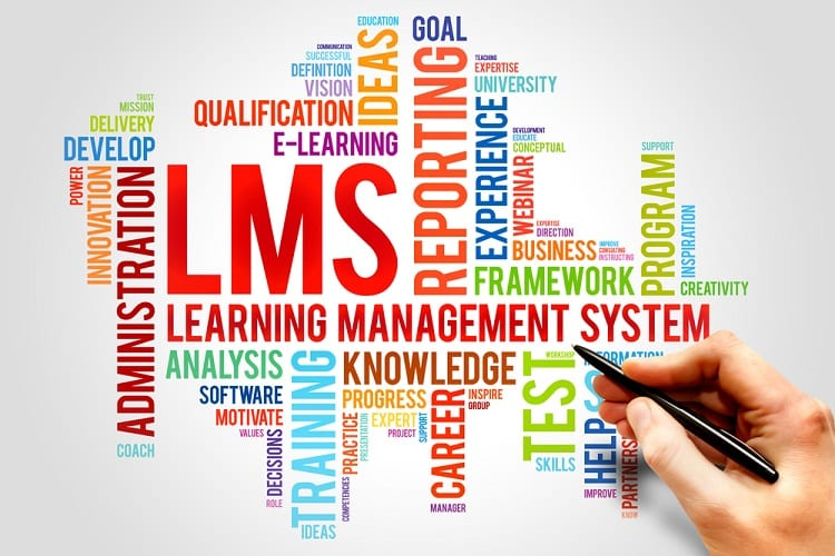 6 Must-Have Learning Management System Features that Can Help You Make the Right Choice