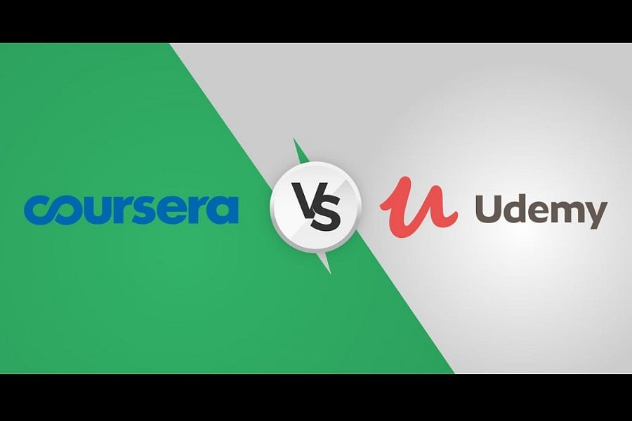 Udemy Vs. Coursera: Freelance Or Academic – What Is Your Style?
