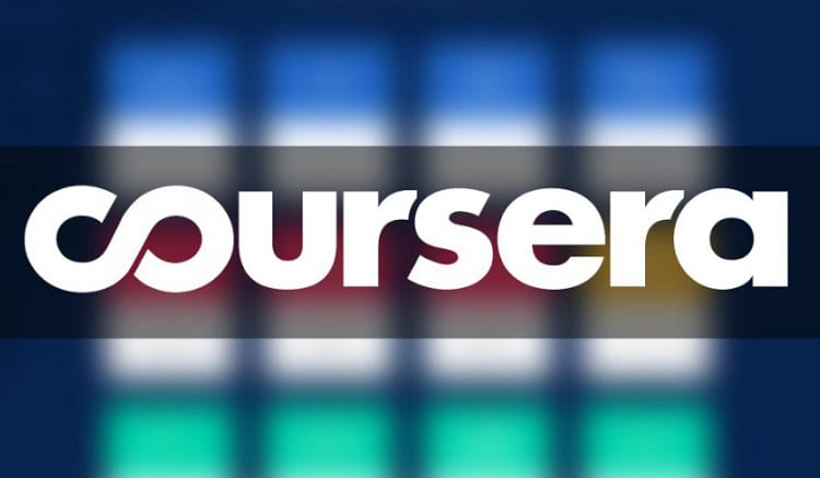 Advantages and Disadvantages of Coursera