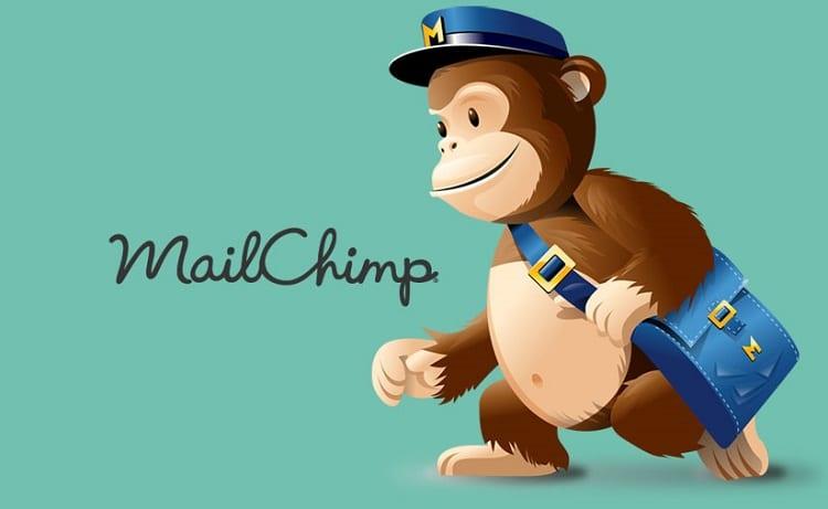 Does Kajabi Replace Mailchimp?