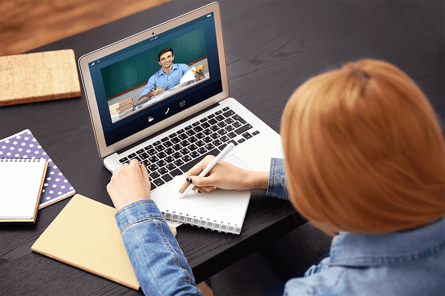 Best Online Course Platforms: What Is Your Best