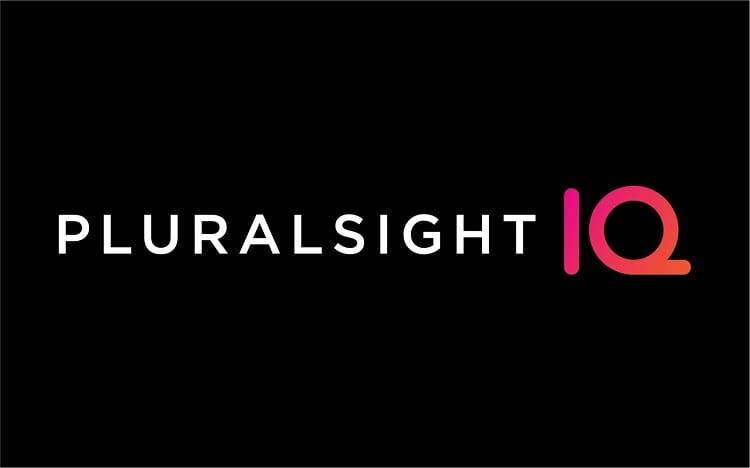 pluralsigh