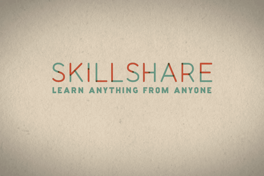 Can I Get A Skillshare Refund If I'm Not Satisfied?