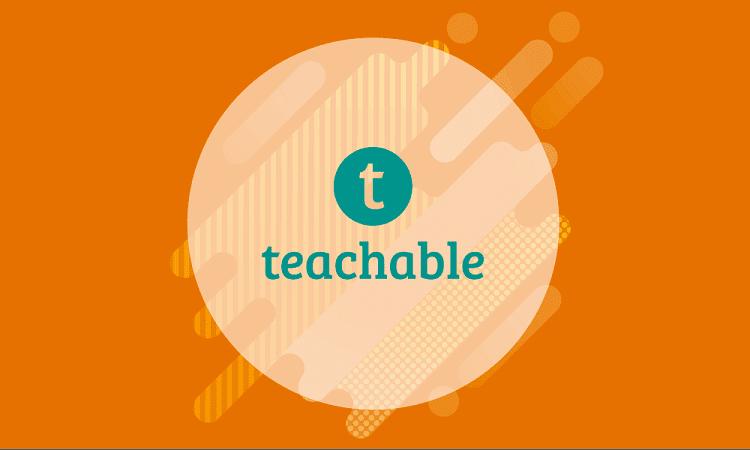 Teachable?