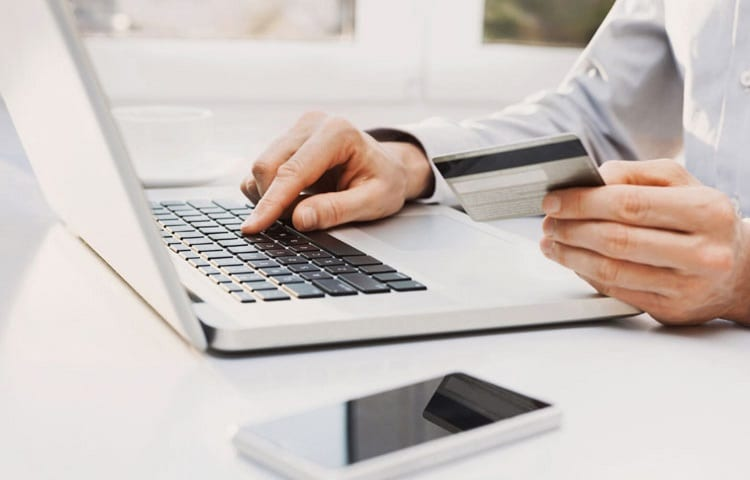 online courses marketplace