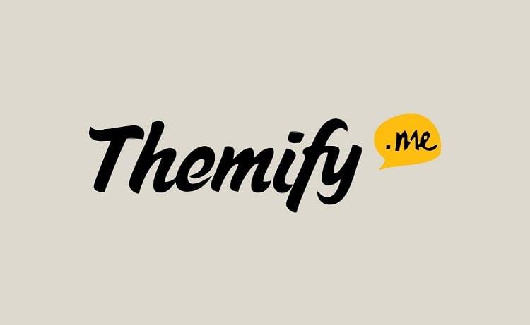 themify wordpress theme