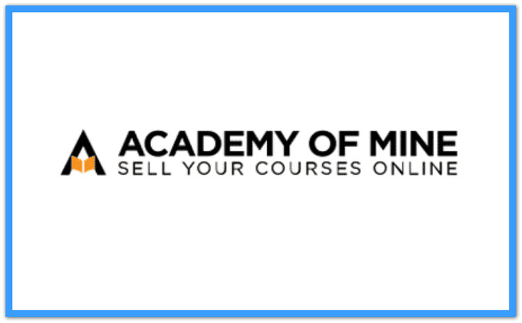 Academy of Mine Benefits