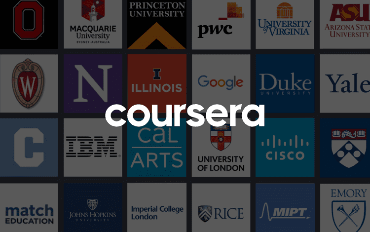 Coursera Pros and Cons