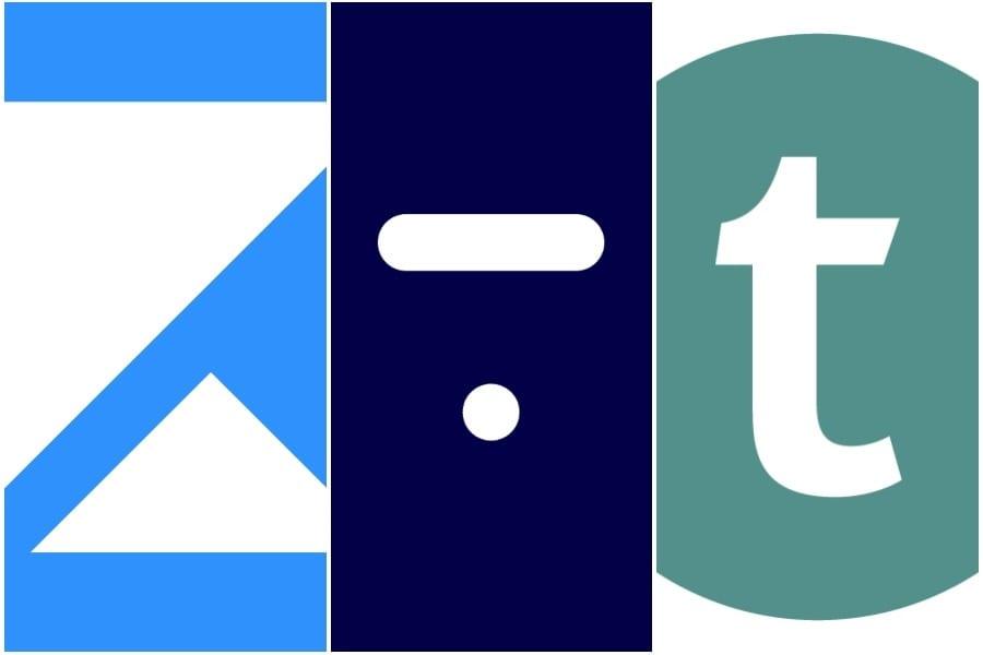 Kajabi vs Teachable vs Thinkific