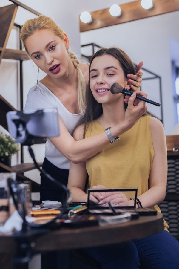 Make up courses online