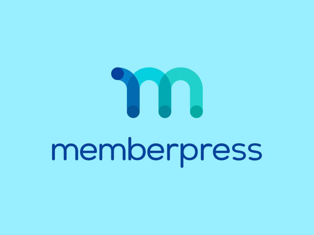 memberpress plugin review