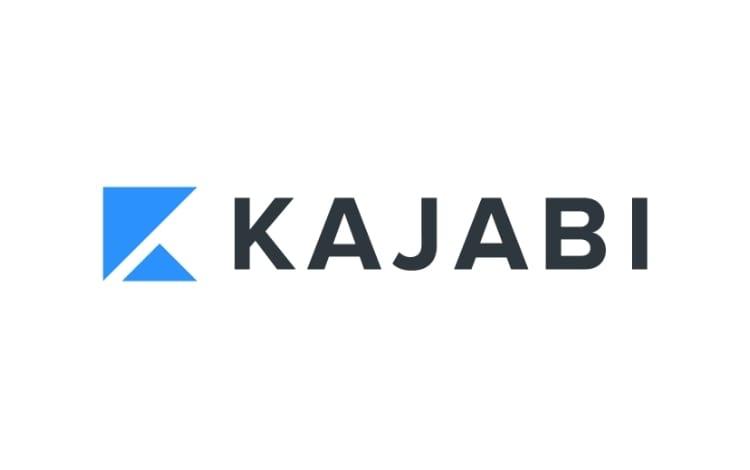 Review of Kajabi