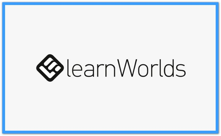 Learnworlds pros and cons