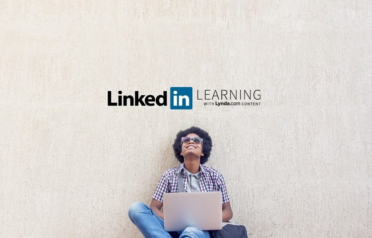 LinkedIn Learning Pros and Cons