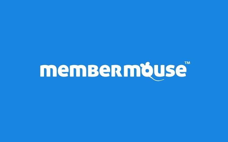 membermouse logo