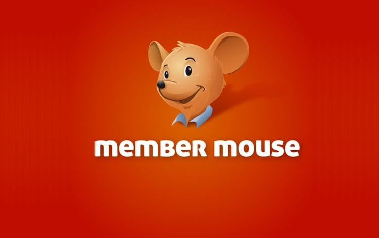membermouse pros and cons
