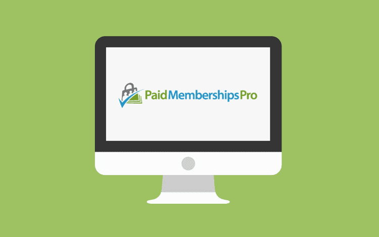 paid membership pro pros and cons