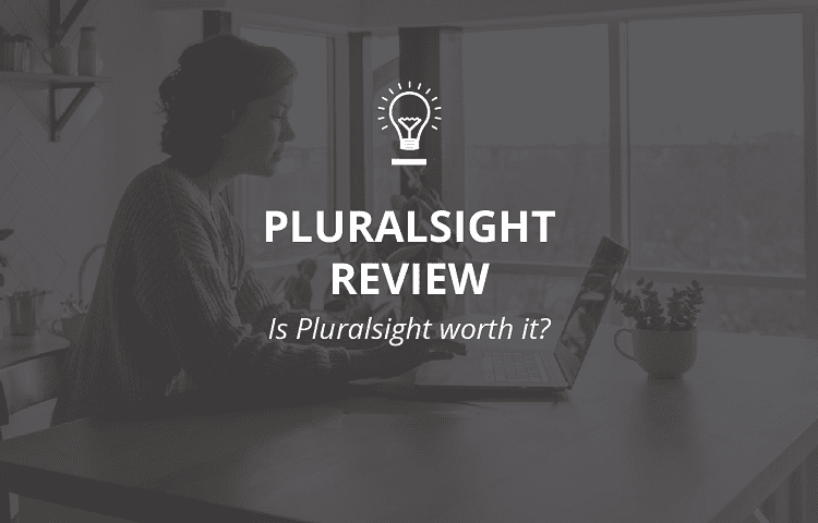 about pluralsight