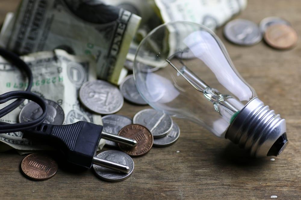 cost of online course development