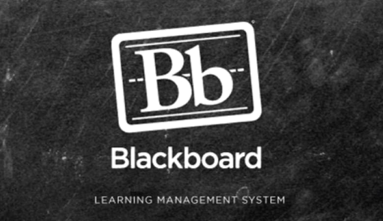 The Essential BlackBoard LMS Review To Guide New Learning 1
