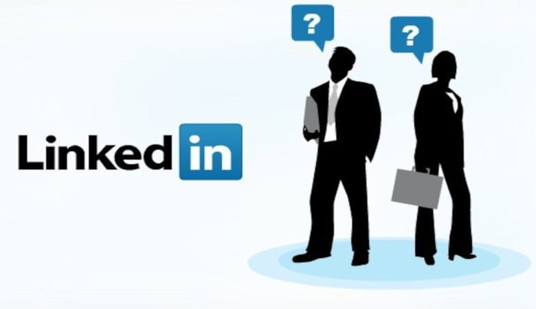 Who Is Linkedin For