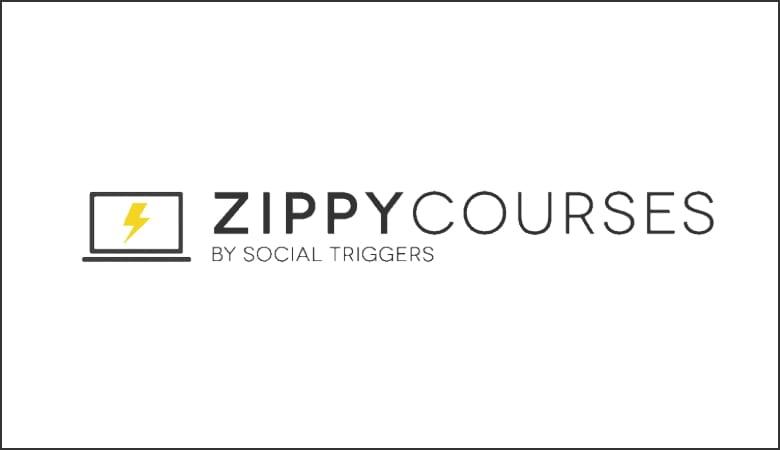 Zippy Courses