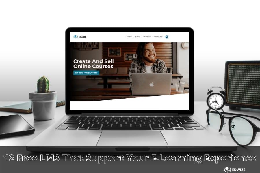 Best WordPress LMS Plugins 2021 9