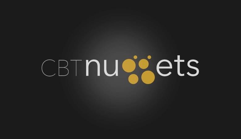 CBTNuggets