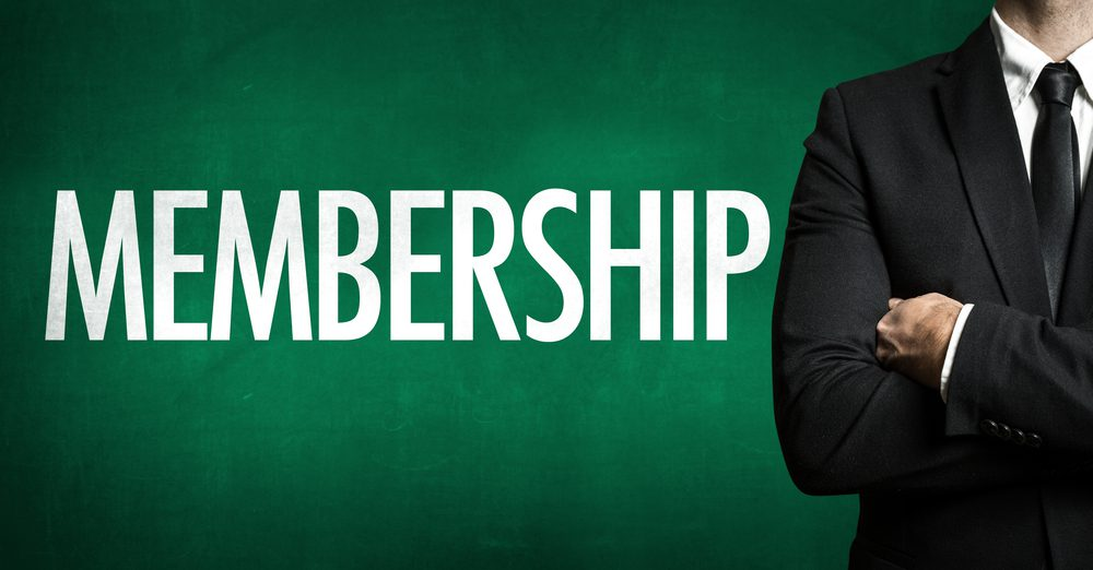 Membership Site Platforms
