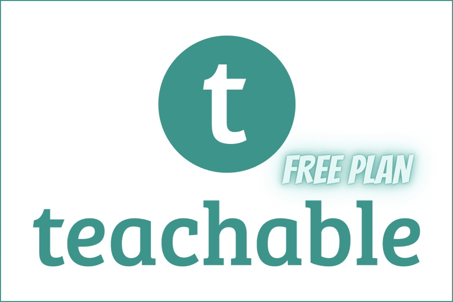 Teachable Free Plan - What Does It Offer