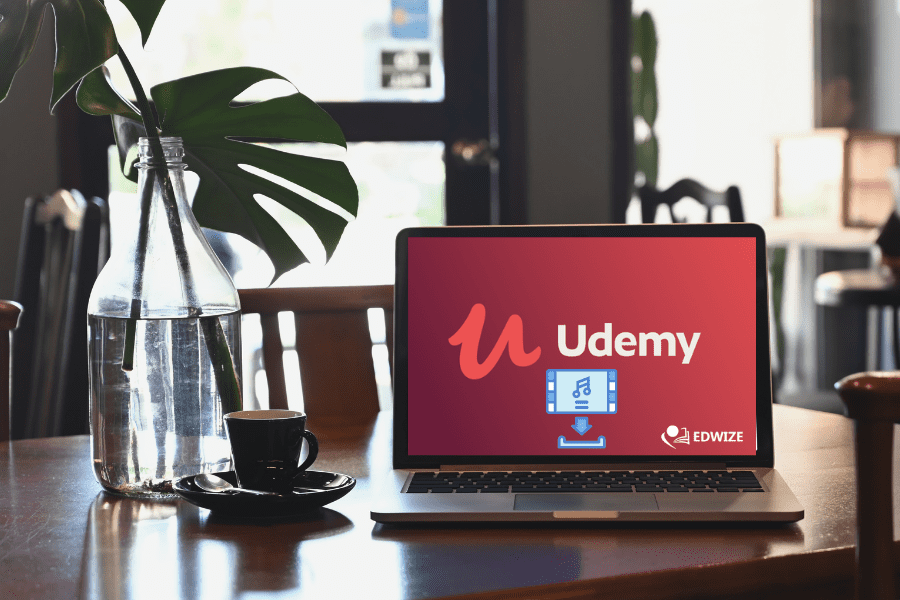How To Download Udemy Videos