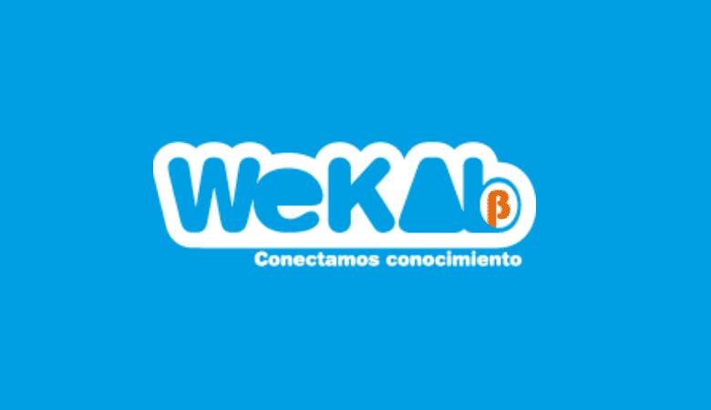 Wekab